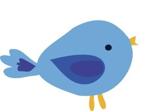 Twitter y las marcas